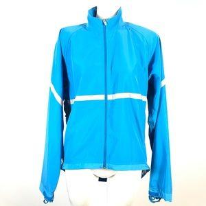 MEC outdoor jacket